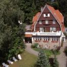 Rosenhof Garni Hotel