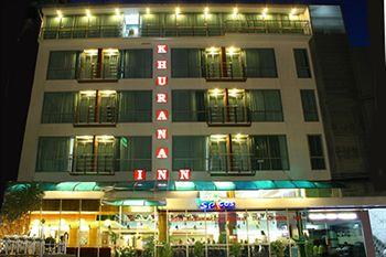 Photo of Khurana Inn Bangkok