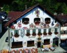 Gasthof Fraundorfer