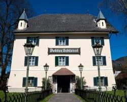 Photo of Hotel Doktor-Schlossl Salzburg