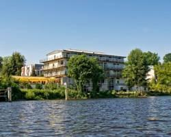avendi Hotel am Griebnitzsee