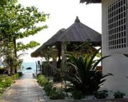 Photo of Malibu Bungalows Sihanoukville
