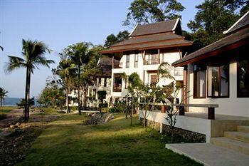 Photo of Kooncharaburi Resort Spa & Sailing Club Ko Chang