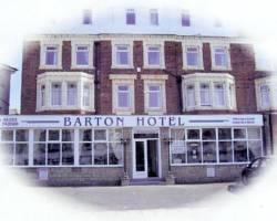 Barton Hotel