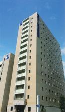 Meitetsu Inn Nagoya Ekimae