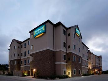 Photo of Staybridge Suites San Antonio Sea World