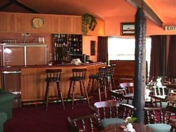 Photo of Village Inn Hotel Te Anau