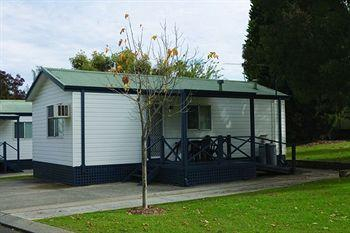 Perth Vineyards Holiday Park - Swan Valley