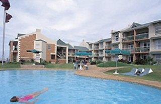 Photo of Brookes Hill Suites Port Elizabeth