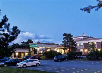 Photo of Quality Inn Halifax Airport Goffs
