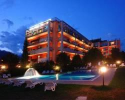 Photo of Ambassador Suite Aparthotel Riva Del Garda