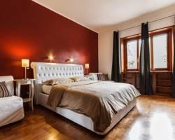 L'Angolo Cortese B&B