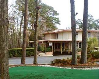 Photo of Riverside Inn Cayce