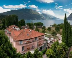 Photo of Bellariva Hotel Riva Del Garda