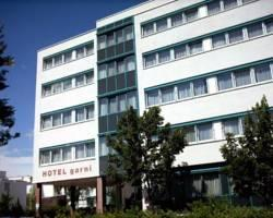 Photo of Hotel Vaihingen Garni Stuttgart