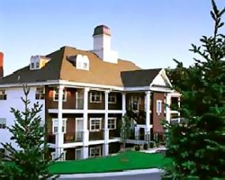 Photo of Peppertree at Thousand Hills, a Festiva Resort Branson