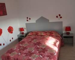 Photo of Comfort Hotel Istres