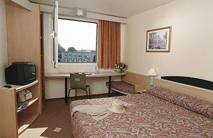 Photo of Ibis Cremona