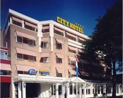 Photo of City Hotel Oss