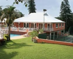 Photo of Sica's Guest House Durban