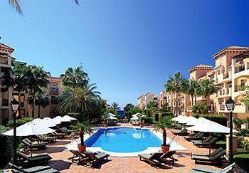 Photo of Marriott&#39;s Marbella Beach Resort