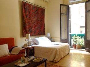 Photo of AinB B&B Born-Via Laietana Barcelona