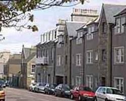 Photo of Station Hotel Thurso