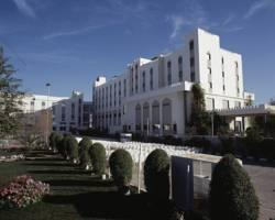 Photo of Hotel Al Madinah Holiday Muscat