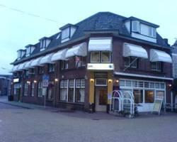 Photo of Hotel Centraal Winterswijk