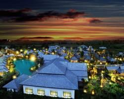 Photo of Phowadol Resort and Spa Chiang Rai