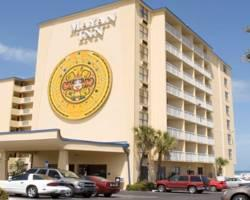 Photo of Mayan Inn Daytona Beach