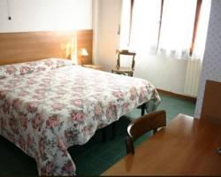 Albergo Anna