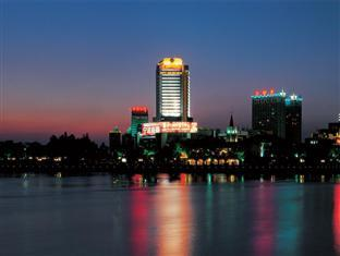 Photo of Golden Port Hotel (Jingang Dajiudian) Ningbo