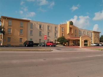 ‪La Quinta Inn Houston Greenway Plaza‬