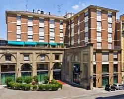 Hotel Stendhal
