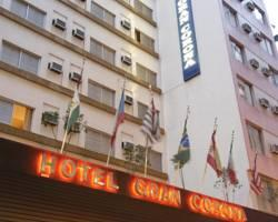 Photo of Hotel Gran Corona Sao Paulo