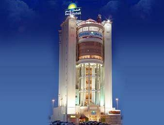 Days Hotel Manama