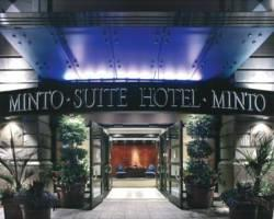 Minto Suite Hotel