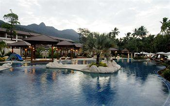 Photo of Koh Chang Kacha Resort &amp; Spa Ko Chang
