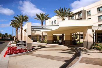 Courtyard by Marriott Santa Ana John Wayne Airport/Orange County's Image