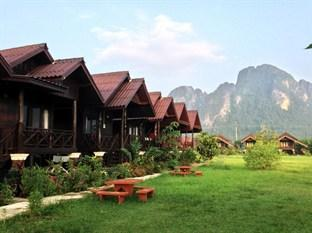 Cliff View Bungalows