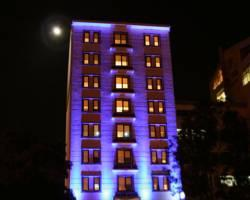 Photo of Lifos Hotel Kayseri