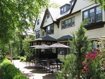 Photo of Longwood Inn Brookline