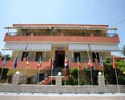 Photo of Athina Villa Parga