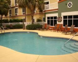 Photo of Holiday Inn Express - The Villages Lady Lake