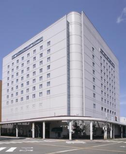 Photo of Loisir Hotel Joetsu