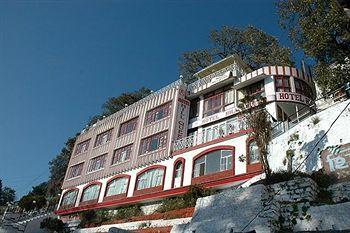 Photo of Hotel Hill Queen Mussoorie