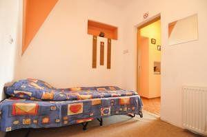 Old Town Brasov Hostel