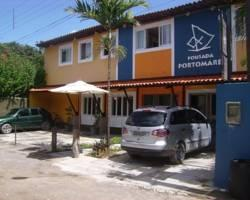 Pousada Portomares