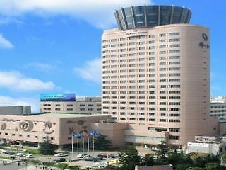 Kunming Jinjiang Hotel